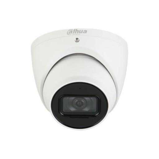 Dahua IPC-HDW5241TM-AS 3.6mm