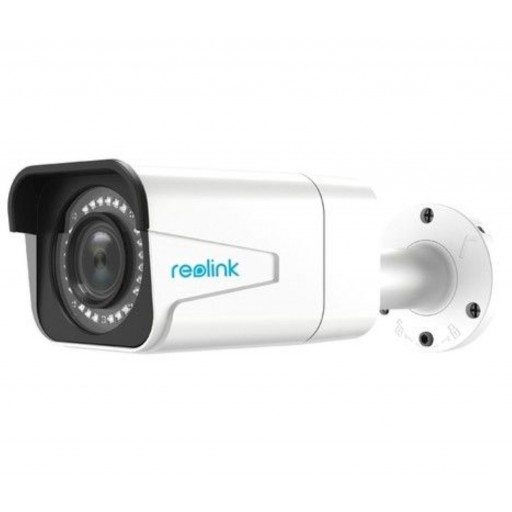 Reolink B800 8MP (extension for RLK8-800B4 and B8 kit)