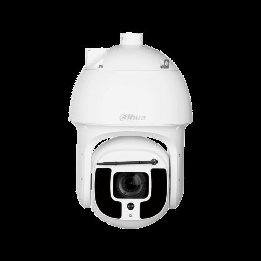 SD8A440VI-HNI
