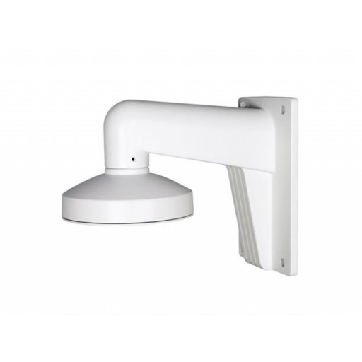 Hikvision DS-1273ZJ-140-DM45 - Wallbracket for dome camera