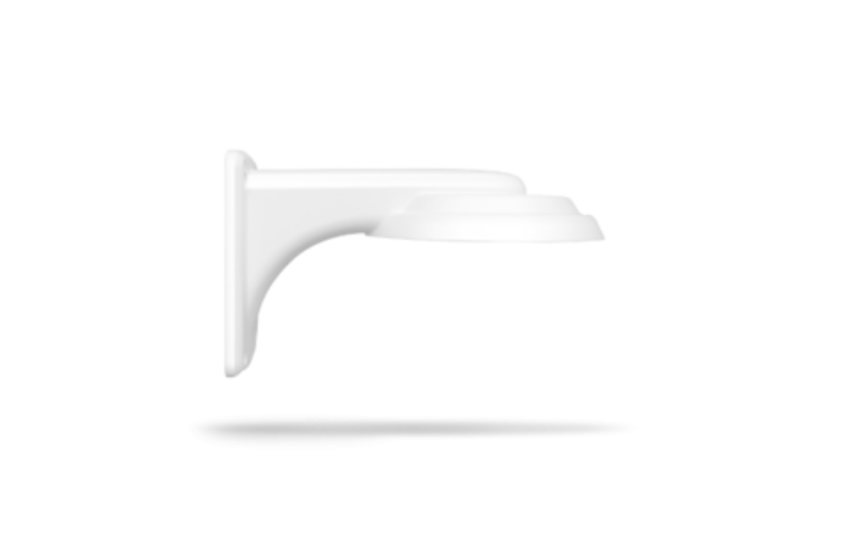 Reolink Wall mounting bracket