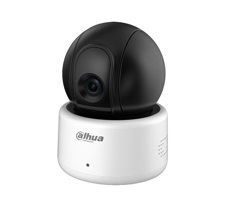 Dahua Consumer A12 Hd 720p Wifi Cloud 2 Way Audio