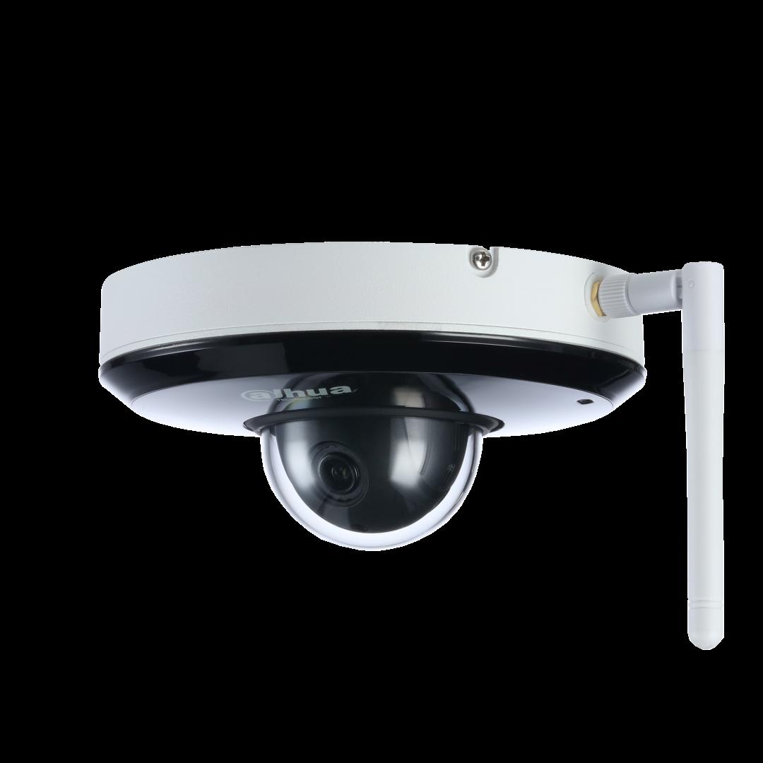 Dahua DH-SD1A203T-GN-W - 2MP IR - Dual-Band-WiFi