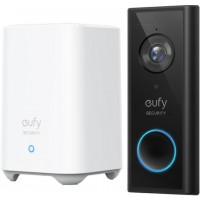 Eufy Video Doorbell Battery Set