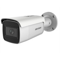 Hikvision DS-2CD2643G1-IZS