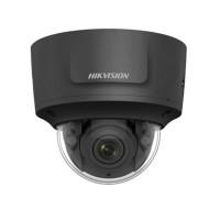 Hikvision DS-2CD2725FWD-IZS Black