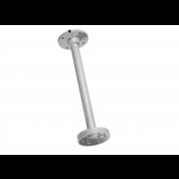 Hikvision HIK DS-1271ZJ-110 - Pendant Mounting Bracket for Mini Dome Camera