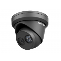 Hikvision DS-2CD2323G0-I Black