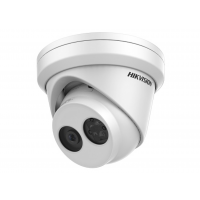 Hikvision DS-2CD2343G0-IU 2.8 mm