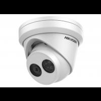 Hikvision DS-2CD2343G0-IU 4 mm
