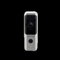 Dahua DB10 IP-video doorbell - 2e kans