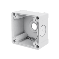 Vivotek AM-719 Junction box