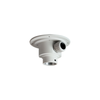 Vivotek AM-114 Pendant head