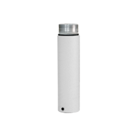 Vivotek AM-117 Pendant Pipe