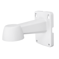 Vivotek AM-21C Wall Mount Bracket