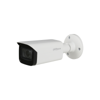 Dahua IPC-HFW8241E-Z - 2 Megapixel Full HD - WDR - IR Bullet Network Camera