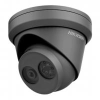 Hikvision DS-2CD2383G0-I 2.8 mm Black