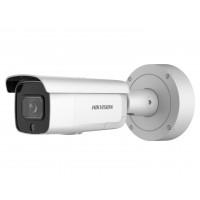 Hikvision DS-2CD2626G2-IZSU/SL