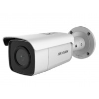 Hikvision DS-2CD2T86G2-2I