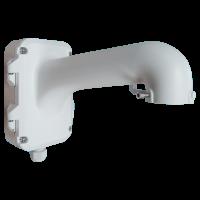 Hikvision HIK DS-1604ZJ Wall mount bracket