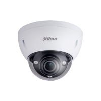 Dahua IPC-HDBW5431E-Z5E - 4MP WDR IR Dome Network Camera - ePoE
