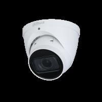 Dahua IPC-HDW3441TMP-AS