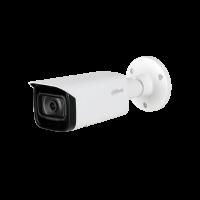 Dahua IPC-HFW5442TP-ASE-NI 3.6mm
