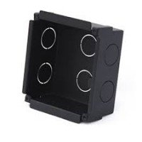 DH-VTOB107 mounting housing for VTO2000A