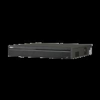 Dahua DH-NVR5416-16P-4KS2E - 16 channel NVR ePoE