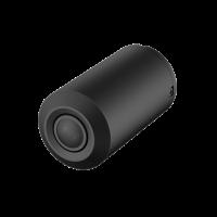 Dahua IPC-HUM8231-L3 - 2MP Covert Pinhole Network Camera - Lens Unit
