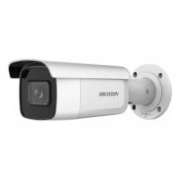 Hikvision DS-2CD2623G2-IZS