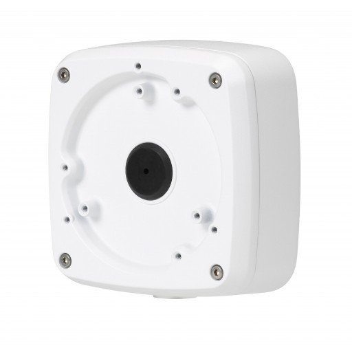 Dahua - DH-PFA123 - Mounting Junction Box