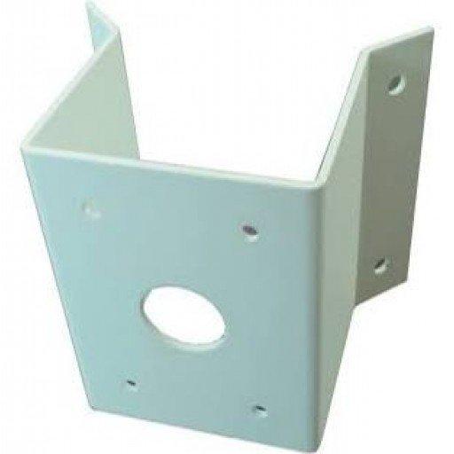 Corner bracket Foscam model FI9828W, FI9828P or 9928P