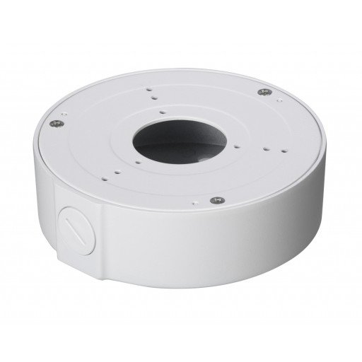 Dahua - DH-PFA130 - Mounting Junction Box