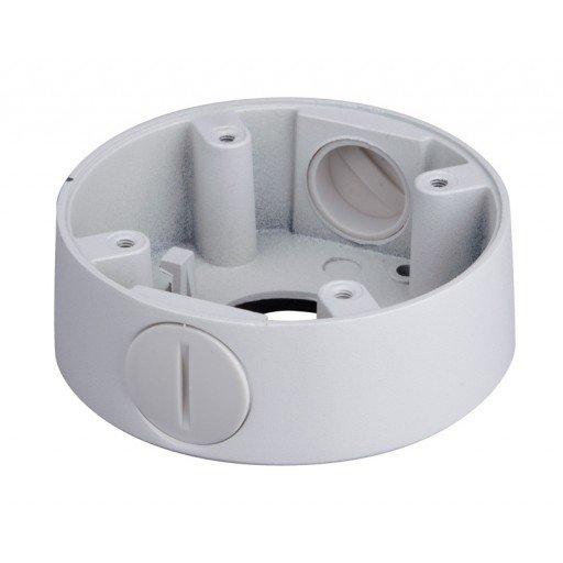 Dahua - DH-PFA13A - Junction box