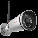 Foscam FI9800P 1 Megapixel Plug&Play IP66 outdoor camera - Wifi