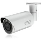 AVTECH AVM553J 2MP, POE, WDR, SD, Varifocal 2.8/12mm lens