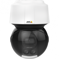 Axis Q6155-E