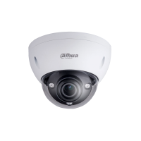Dahua IPC-HDBW8231EP-Z5E - 2 MP Full HD - 60fps - Vari-focal - Network IR-Dome Camera - WDR
