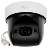 Dahua Easy4ip SD29204T-GN 2 MP Full HD 4x IR PTZ POE Indoor Network Camera