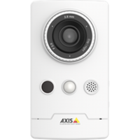 Axis M1065-L