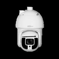 SD8A440WA-HNF