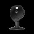 Foscam C2E Zwart