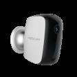 Foscam B1 (Extra cam voor E1)