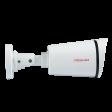 Foscam FI9800XE (Extra camera voor set FN3108XE)