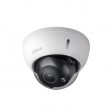 Dahua IPC-HDBW2221R-ZS - 2MP WDR IR Dome Netwerk Camera - Remote Focus - Varifocaal - IP67
