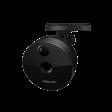 Foscam C1 Zwart
