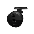 Foscam C1 Zwart - 2e kans