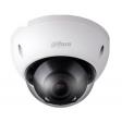 Dahua HDBW2231R-ZS Full HD Netwerk Mini IR-Dome Camera IP67 - Vandaal bestendig