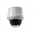 Hikvision DS-2DE4225W-DE3 - 2MP - 25x zoom - Indoor